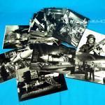 26 - 57 photos