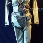 Masters of the Universe, Teela costume with accessories 01